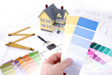 Emsworth Painting Prices by Mario's Painting & Home Maintenance, LLC