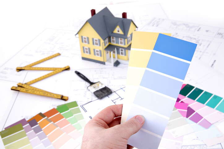 Painting Prices by Mario's Painting & Home Maintenance, LLC