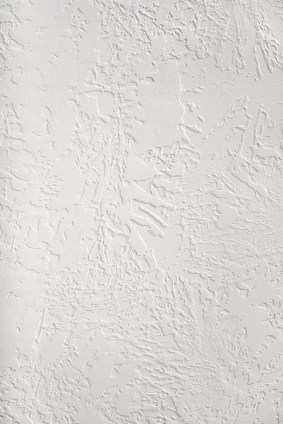 Textured ceiling by Mario's Painting & Home Maintenance, LLC.