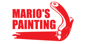 Mario's Painting & Home Maintenance, LLC